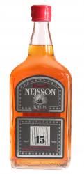 Neisson 15 Year Old